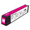 COMPATIBLE HP CN627AM (971XL) MAGENTA CARTRIDGE