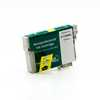 REMANUFACTURED EPSON T220XL YELLOW CARTRIDGE
