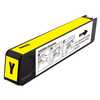 COMPATIBLE HP CN628AM (971XL) YELLOW CARTRIDGE