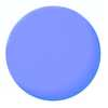 ULTRATONE GALLON LIGHT BLUE TONER