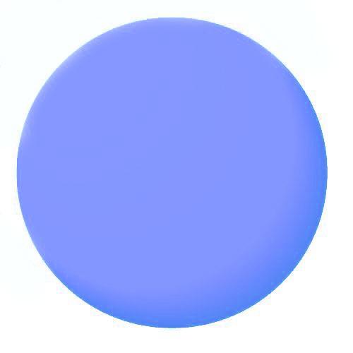 ULTRATONE 120ml (4oz) LIGHT BLUE TONER