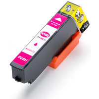 REMANUFACTURED EPSON T410XL (T410XL320) HIGH YIELD MAGENTA CARTRIDGE