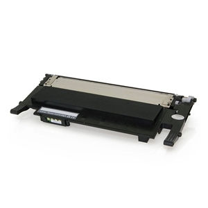 COMPATIBLE SAMSUNG CLT-K404S BLACK TONER CARTRIDGE