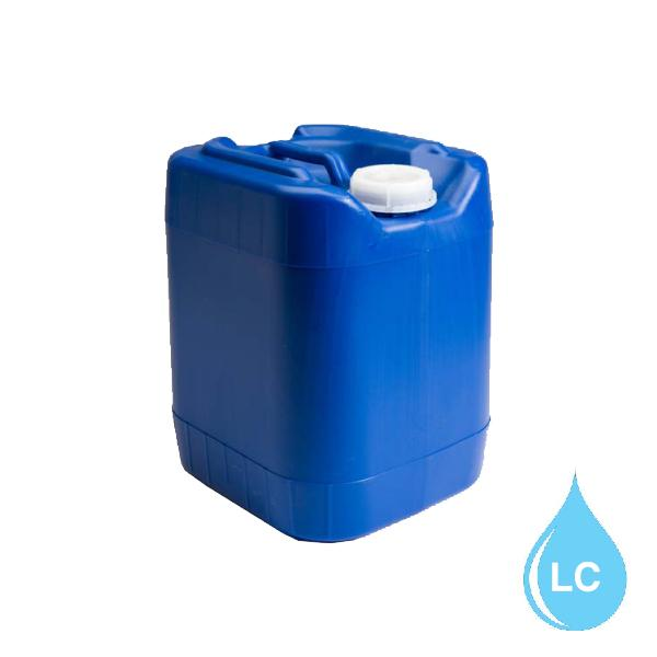 K4 LIGHT CYAN ARCHIVAL EPSON K3 COMPATIBLE INK - 18KG BARREL