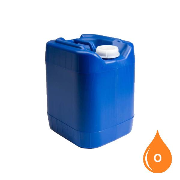 K4 ORANGE ARCHIVAL EPSON K3 COMPATIBLE INK - 18KG BARREL