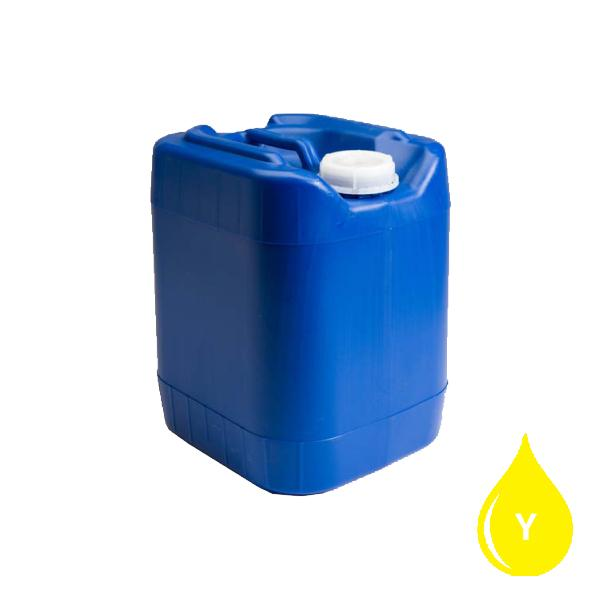 K4 YELLOW ARCHIVAL EPSON K3 COMPATIBLE INK - 18KG BARREL