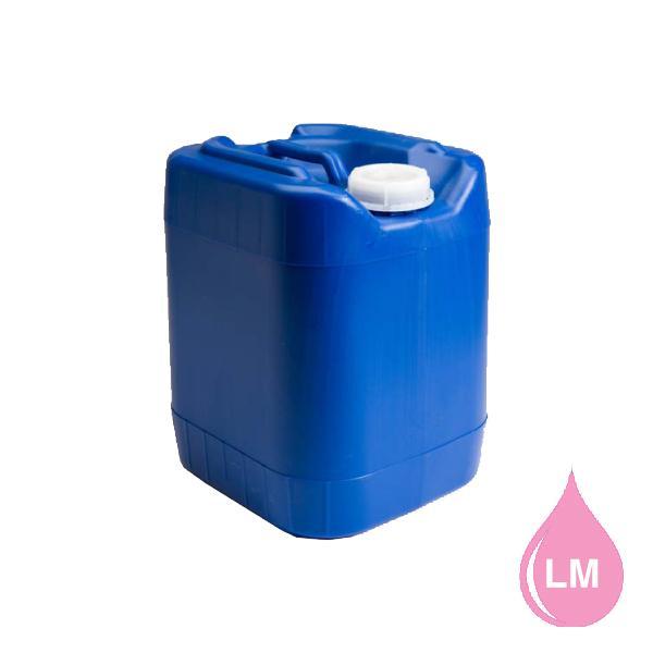 MIS Dyebase Ink for Epson Claria Printers - 18kg Barrel - Light Magenta