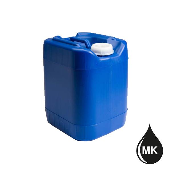 Inksupply HP5500 Matte Black Pigment Ink For HP Printers - 18kg Barrel
