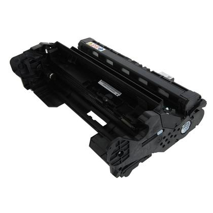 COMPATIBLE RICOH 407324 LASER DRUM UNIT