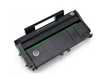 Compatible Ricoh 407165 Black Toner