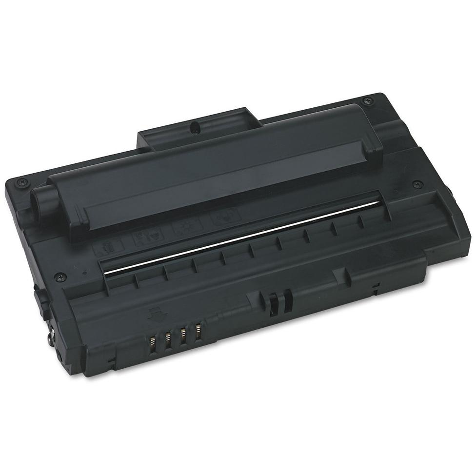 Compatible Ricoh 402455 Black Toner