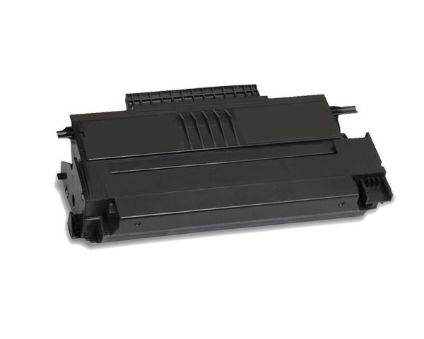 COMPATIBLE RICOH 413460 (TYPE SP-1000A) BLACK LASER TONER CARTRIDGE