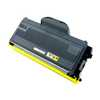 Compatible Ricoh 406911 Black Toner