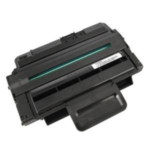 COMPATIBLE RICOH 406212 (TYPE SP-3300A) BLACK LASER TONER CARTRIDGE