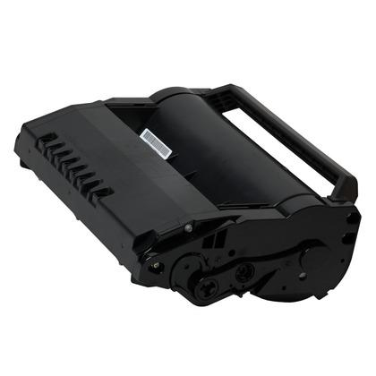 COMPATIBLE RICOH 406683 BLACK LASER TONER CARTRIDGE