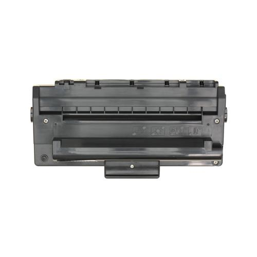 Compatible Ricoh 412672 Black Toner