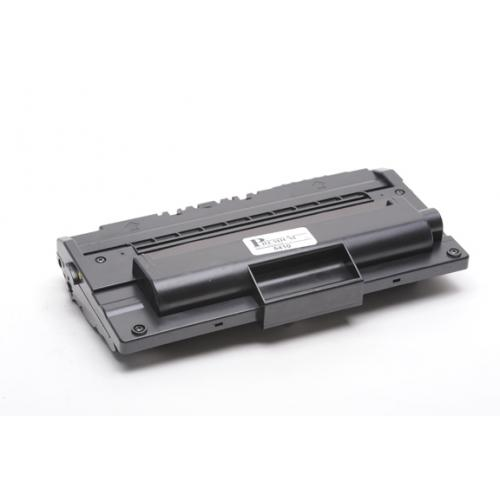 COMPATIBLE RICOH 412660 (TYPE AC205) BLACK LASER TONER CARTRIDGE