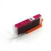 Compatible CLI-281XXL Magenta Cartridge For Canon Printers - Not OEM