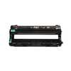 COMPATIBLE BROTHER DR221CL BLACK LASER DRUM CARTRIDGE