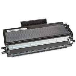 COMPATIBLE BROTHER TN620/TN3230/TN3250 BLACK LASER TONER CARTRIDGE