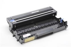 COMPATIBLE BROTHER LASER DRUM CARTRIDGE