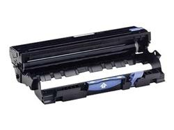 COMPATIBLE BROTHER DR700 LASER DRUM CARTRIDGE