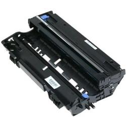 COMPATIBLE BROTHER DR500 BLACK LASER DRUM CARTRIDGE