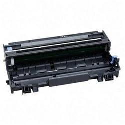 COMPATIBLE BROTHER DR510 BLACK LASER DRUM CARTRIDGE