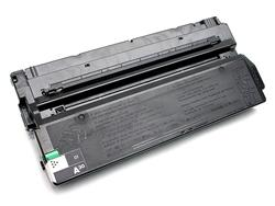 COMPATIBLE CANON A30 BLACK LASER TONER CARTRIDGE