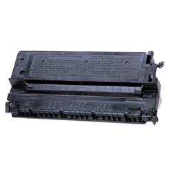COMPATIBLE CANON E31 (E40) BLACK LASER TONER CARTRIDGE