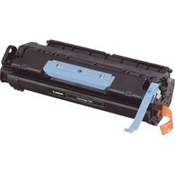 COMPATIBLE CANON C106/FX11 BLACK LASER TONER CARTRIDGE