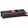 COMPATIBLE HP C9703A (121A) MAGENTA LASER TONER CARTRIDGE