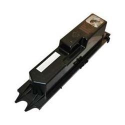 COMPATIBLE CANON GPR2 BLACK LASER TONER CARTRIDGE