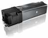 COMPATIBLE DELL 330-1436 (FM064) BLACK LASER TONER CARTRIDGE