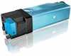 COMPATIBLE DELL 330-1437 (FM065) CYAN LASER TONER CARTRIDGE