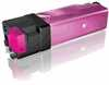 COMPATIBLE DELL 330-1433 (FM067) MAGENTA LASER TONER CARTRIDGE