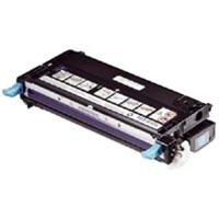 COMPATIBLE DELL 330-3792 (P587K) CYAN LASER TONER CARTRIDGE