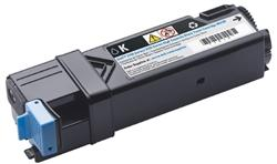 COMPATIBLE DELL 331-0719 (MY5JT) HIGH YIELD BLACK LASER TONER CARTRIDGE