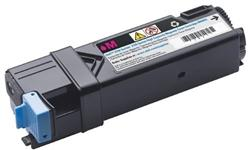 COMPATIBLE DELL 331-0717 (2Y3CM) HIGH YIELD MAGENTA LASER TONER CARTRIDGE