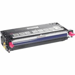 COMPATIBLE DELL 310-8096 (RF013) HIGH YIELD MAGENTA LASER TONER CARTRIDGE