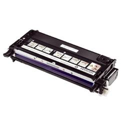 COMPATIBLE DELL 330-1197 (G486F) HIGH YIELD BLACK LASER TONER CARTRIDGE