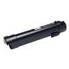 COMPATIBLE DELL 332-2115 (W53Y2) BLACK LASER TONER CARTRIDGE