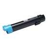 COMPATIBLE DELL 332-2118 (M3TD7) CYAN LASER TONER CARTRIDGE