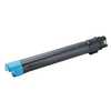 Dell 332-1877 Compatible Cyan Toner Cartridge