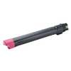 Dell 332-1876 Compatible Magenta Toner Cartridge