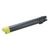 Dell 332-1875 Compatible Yellow Toner Cartridge