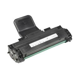 Dell 1100 Compatible Black Toner Cartridge
