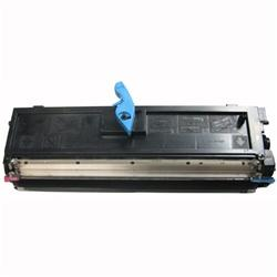 COMPATIBLE DELL 310-9319 (TX300) BLACK LASER TONER CARTRIDGE