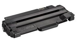 COMPATIBLE DELL 330-9523 (7H53W) HIGH YIELD BLACK LASER TONER CARTRIDGE