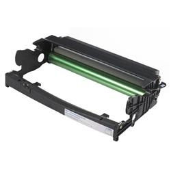 COMPATIBLE DELL 310-8710 (TJ987) LASER DRUM CARTRIDGE